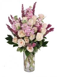 flowers to go exquisite arrangement in west palm fl flowers to go