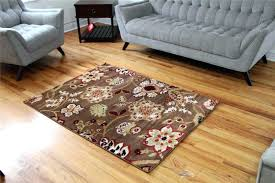 4 X 6 Bathroom Rugs 4 X 6 Bathroom Rugs Area Bed Bath And Beyond Rug With 4x6 Remodel