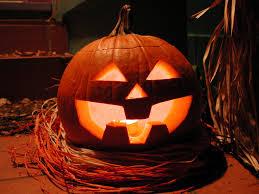 enjoy a jeju style spooky halloween u2013 jeju tourism organization u0027s