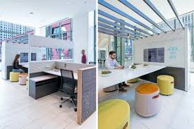 Kimball Office Desk 2017 Kimball