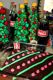 share holiday joy with coca cola brownies house fauci u0027s
