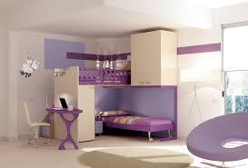 Decorer Chambre A Coucher by Indogate Com Chambre Simple Fille