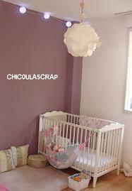 couleur chambre bébé fille couleur chambre bebe fille meilleur idées de conception de maison
