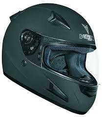 lazer motocross helmets vega helmet x888 full face helmet flat black x large helmets