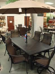 Outdoor Furniture Charlotte Nc 31 Best Jars U0026 Jugs Images On Pinterest Glass Jug Jars And
