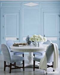 How To Paint A Dining Room Table by 33 Best Kitchen Tables Modern Ideas For Kitchen Tables