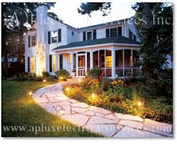 accent outdoor lighting st louis landscape lighting low voltage lighting accent lights flood lights