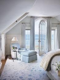Beach House Interior And Exterior Design Ideas  Pictures - Beach home interior design