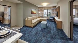 Comfort Inn Sea World Comfort Inn San Diego Hotel Circle Seaworld Area San Diego Ca 3