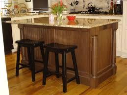 where to buy kitchen islands kitchen islands harmville