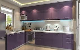 modern kitchen cabinet materials kitchen high gloss kitchen cabinets notable high gloss grey