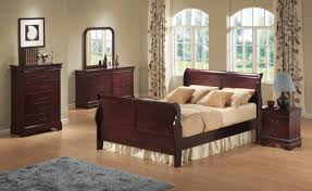 Bed Backs Designs Kane U0027s Furniture Bedroom Furniture Collections