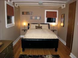 furniture installing engineered flooring wood floor installation