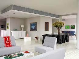 one bedroom loft apartment one bedroom loft apartment design for an art dealer in tribeca nyc