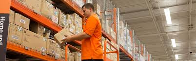 the home depot canada introducing the merchandising execution