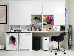laundry room makeover on a budget u2014 tedx decors the awesome of