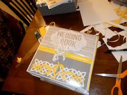 wedding book planner diy wedding planner book