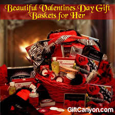s day basket beautiful valentines day gift baskets for gift