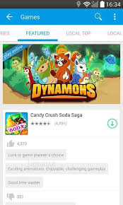 free for android 1mobile market free android store free of android