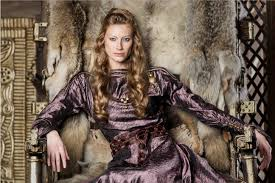lagertha hair styles the hairstyles of vikings have earned these comprehensive