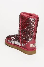 ugg womens glitter boots 15 best ugg boots images on shoes boots