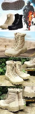 buy s boots usa tactical footwear 177897 original swat 116101 mens black