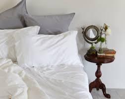 softest sheets bamboo sheets etsy