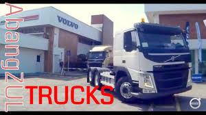 new volvo trucks price list volvo new fm440 malaysia driver fuel challenge 2015 hd1080 youtube