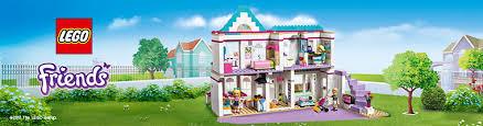 Fair Toys R Us Bedroom Sets Lego Friends Toys R Us Canada