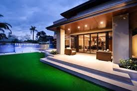 house trends increasing home values with 12 modern house design trends maui