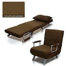 Folding Foam Bed Sleeper Chair Wayfair And Ottoman Set Folding Foam Bed Walmart