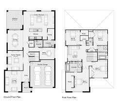 build floor plans 9 best new build floor plans images on floor plans