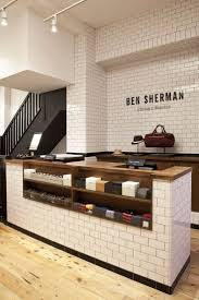 Home Design Store Parnell Home Design Pictures Interior Bank Teller Counter Design Business