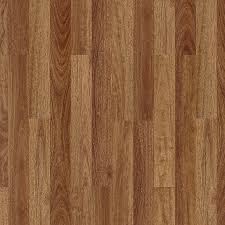 Classic Laminate Flooring Planet Kitchens And Flooring