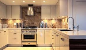 kitchen inspiration under cabinet lighting kitchen inspiration under cabinet lighting home devotee