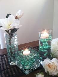 pearl vase fillers transparent water gel beads water absorbing gel beads used to