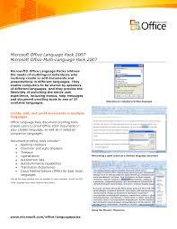 Microsoft Office Estimate Template microsoft office invoice template resume templates
