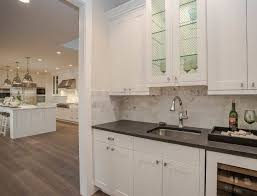 kitchen butlers pantry ideas 595 best butler s pantry images on butler pantry