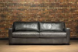 Reclining Sofas Canada by Toronto U0027s Premier Leather Sofa Store Customize It Made In Canada