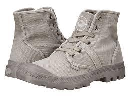 boots sale australia palladium boots sale australia nritya creations academy of
