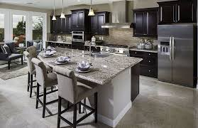 pulte homes interior design residence 3 new home features las vegas nv pulte homes new