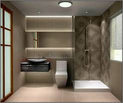 bathroom design ideas 2013 interior and furniture layouts pictures bathroom designs