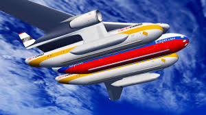 most interesting future aircraft concept transport issues open9ja