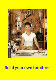 Instant Access To 16 000 Woodworking Plans And Projects by 79 Best Wood Images On Pinterest Wood Woodwork And Projects