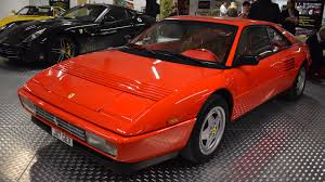 orange ferrari gallery the best ferraris at race to immortality film premiere by