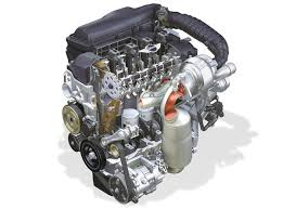 mini cooper engine 2008 mini cooper s 1 6l 4 cylinder turbo engine picture pic image
