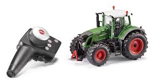 the top 15 most awesome radio controlled tractors for sale in 2017