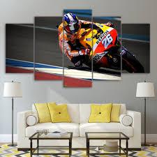 motocross helmet painting online get cheap motocross painting aliexpress com alibaba group