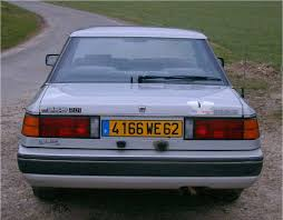 mazda 929 1984 mazda 929 2 0 estate related infomation specifications