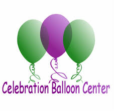 balloon delivery st petersburg fl celebration balloon center home